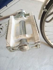 0856 Peugeot Anjou 080