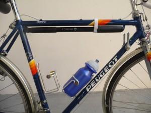 0857 Peugeot Anjou 082