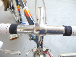 0861 Peugeot Anjou 085