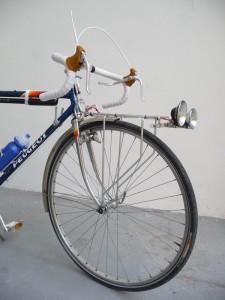 0871 Peugeot Anjou 095