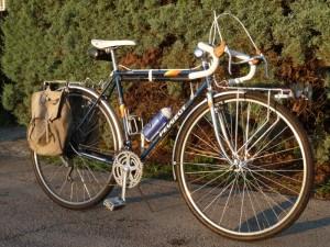 0914 Peugeot Anjou 103