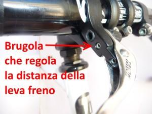 1334 Installazione leve ciclocross 09