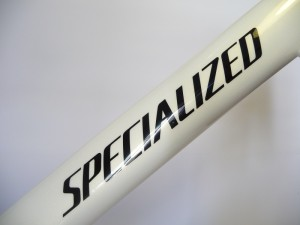 1588 Specialized Tricross Sport 2010 23