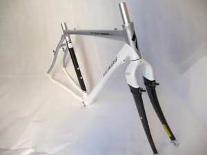 1623 Specialized Tricross Sport 2010 48