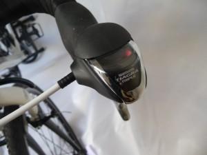 1631 Specialized Tricross Sport 2010 95