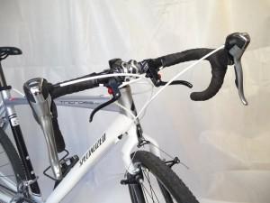1637 Specialized Tricross Sport 2010 100