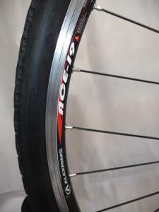 1639 Specialized Tricross Sport 2010 80