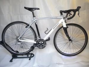 1648 Specialized Tricross Sport 2010 71