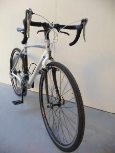 1652 Specialized Tricross Sport 2010 139
