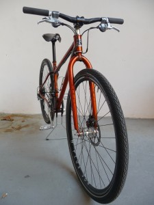1689 Surly Karate Monkey Ops 104