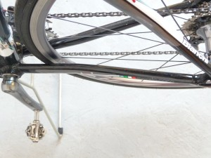 1759 Bianchi Via Nirone 64