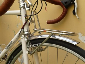 1804 Elessar Vetta randonneur bicycle 273