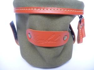 1872 Zimbale front rack bag 03