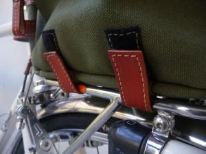 1887 Zimbale front rack bag 20