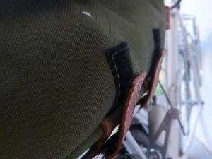 1888 Zimbale front rack bag 21