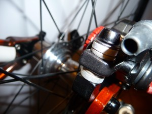 2229 Installazione freni a disco meccanici 14