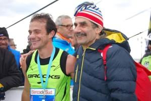 2252 Gianluca Piermatteo 03
