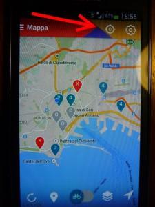 2254 Bike sharing a Napoli 02