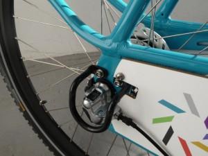 2262 Bike sharing a Napoli 08
