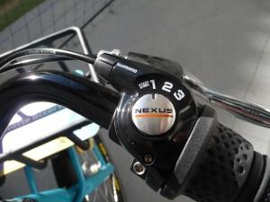 2264 Bike sharing a Napoli 10