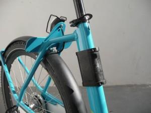 2276 Bike sharing a Napoli 21