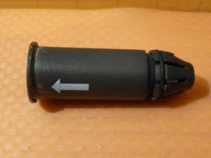1161 Montaggio alternativo Tacx Lumos 21