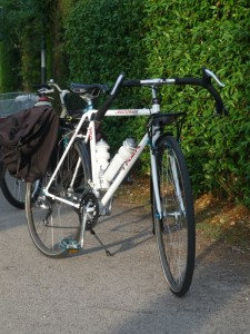1188 Trek multrack 143