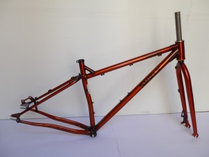 1192 Surly Karate Monkey Ops 21