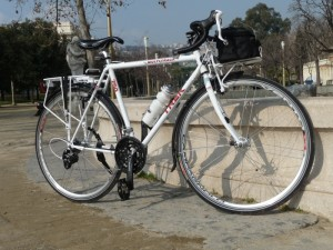 1260 Trek multrack 117