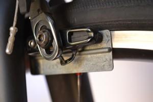 4138 Attrezzi per la bicicletta 101