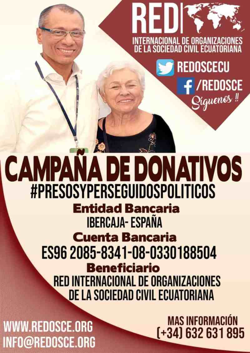 campaña-red