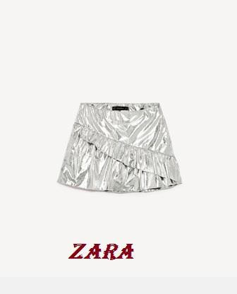 falda-zara