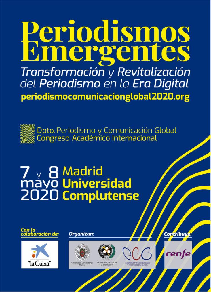 TIFF-cartel-congreso-periodismo_0b1515d3ae06a11669bfca47ebba04b0