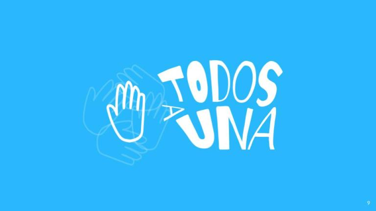 JCDecaux+UNICEF