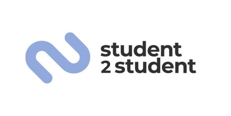 Student 2 student _ ogilvy-droga