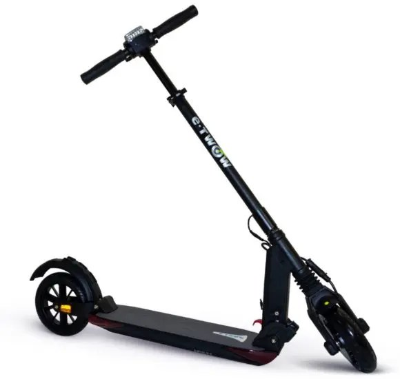 patinete-E-TWOW Booster S+ 2020