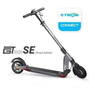 Nuevo E-twow GT_SE 15 gris