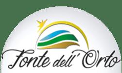 Azienda Agricola Fonte Dell'Orto - S. Giustina in Colle (PD)