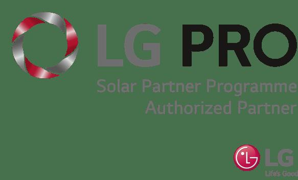 LG Authorized Partner