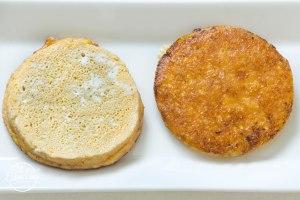 paleo-szendvics-2