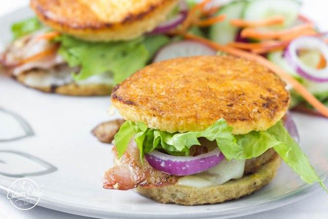 paleo-szendvics-4
