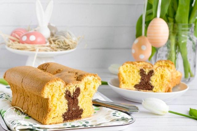 Húsvéti piskóta meglepetéssel (4)