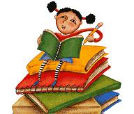 bookchain