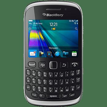 blackberry_9320_1-400