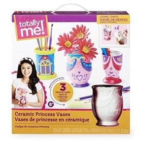 Totally Me Fashion Angels 3d Neon Nail Art Set Ele Toys Llc