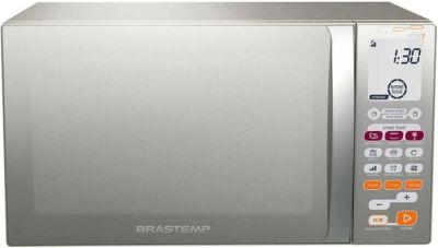 Micro-ondas-Brastemp-30-litros-Grill-BMT45-480