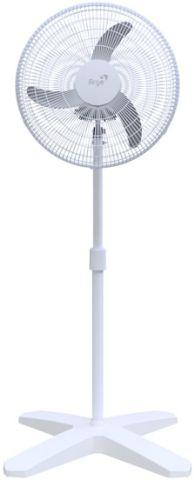 Ventilador Arge Stylo de coluna 3 pás