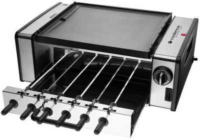 grl700-churrasqueira-eletrica-automatic-grill-2047