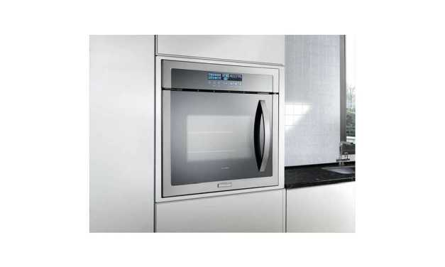 Dicas de uso do forno elétrico Electrolux 80L – OE9ST