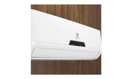 Solução de problemas ar condicionado Electrolux frio 9000BTU VI-VE09F